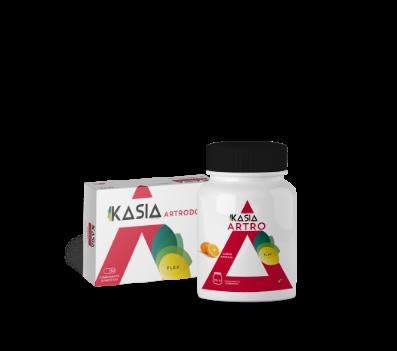 gama Kasia Flex